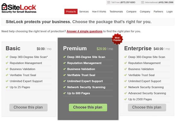 sitelock.com